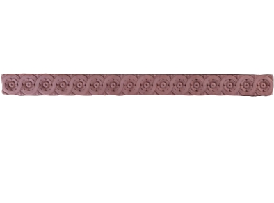 ÖZ-1139 (87X7)