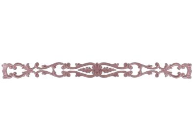 ÖZ-1144 (87,5X7)